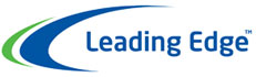 Leading Edge Turbines & Power Solutions