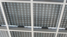 Solar Panel Diodes