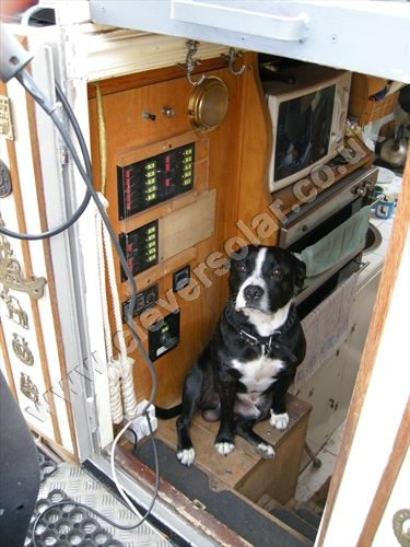 Narrowboat Wiring Diagram | Wiring Diagram on boat speed sensor, boat fire extinguisher box, boat fuel cap, boat speaker, boat wiring diagrams showing fuses, boat electrical box, boat battery box, boat fuel gauge, boat pump box, boat throttle cable, boat electrical wiring, boat bench seat with storage, boat radio wiring, boat running light wiring diagram, boat kill switch, boat dash panel, boat radio fuses, boat fuel line, boat engine, boat seat box,