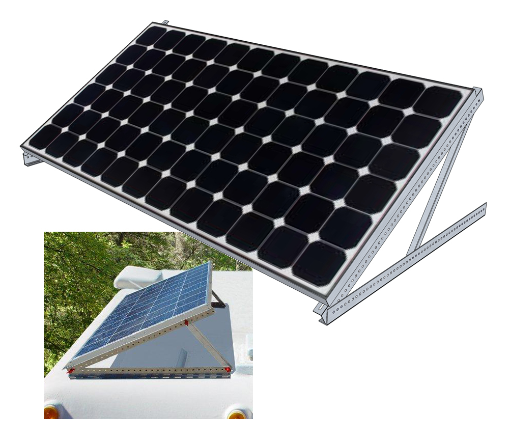 155734557 furthermore 30   Twist Lock Plug Wiring Diagram as well Basics Of Medium Voltage Wiring additionally WB additionally 100 Watt Marine Solar Panel 2C Tilt Mount 2C Pole and Dual Battery Controller. on solar panel electrical connectors
