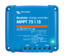 Victron Blue Solar 15A MPPT Charge Controller (12/24V)