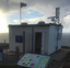 Coastguard station relies on LE-v150 to get it through the winter months