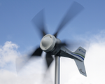 Small Wind Turbines....what they can and can't do