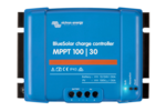 Victron Blue Solar 30A MPPT Charge Controller 100/30 (12/24V-30A)