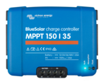 Victron Blue Solar 35A MPPT Charge Controller (12/24/48V)