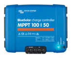 Victron Blue Solar 50A MPPT Charge Controller 100/50 (12/24V-50A)