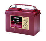 Trojan 105Ah Deep Cycle Battery (wing nut terminals)