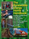 New - practical guide to choosing and installing renewable energy